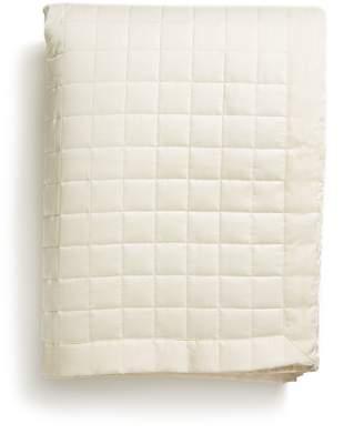 Belle Epoque Sensation Cotton Coverlet