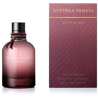 Bottega Veneta Eau de Velours Eau de Parfum 2.5 oz.