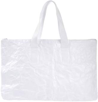 Ueg Handbags