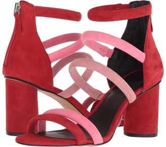 Rebecca Minkoff Andree High Heels