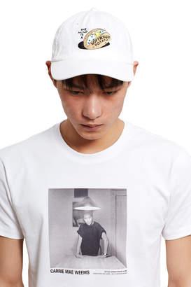 Hats David Byrne Cap