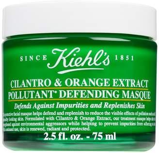 Kiehl's Pollutant Defending Masque