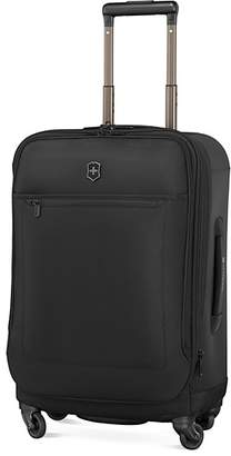 Victorinox Avolve 3.0 Large Carry On