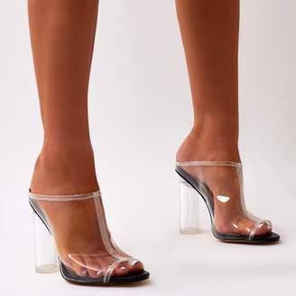 7f8a25c15b4 Public Desire Mules   Clogs for Women - ShopStyle UK
