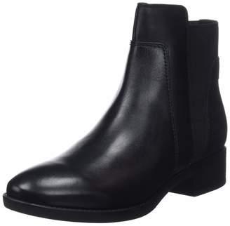 Geox Women's Felicity F Boot