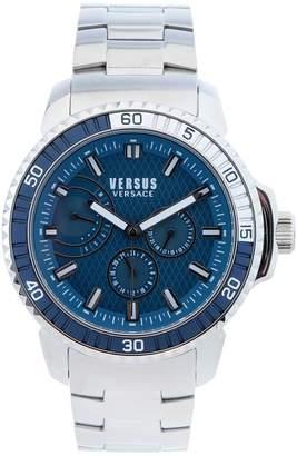 Versace Wrist watches - Item 58046541XV