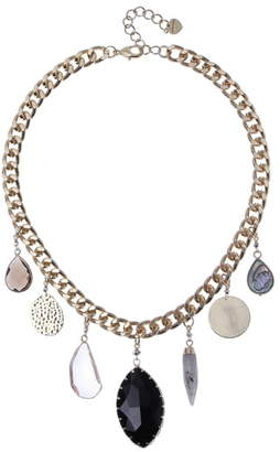 Nakamol Design Pendant Necklace