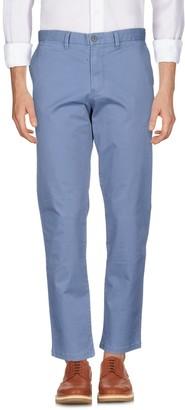Jack and Jones Casual pants - Item 13179253NA