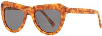 Komono Sunglasses - Item 46581171JH