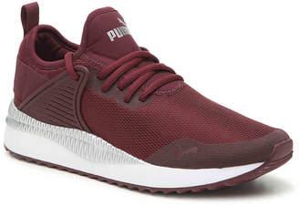 Puma Pacer Next Cage Training Shoe - Women's