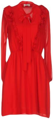 Kaos TWENTY EASY by Short dresses - Item 34727682JW