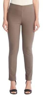 Karen Kane Piper Skinny Pants
