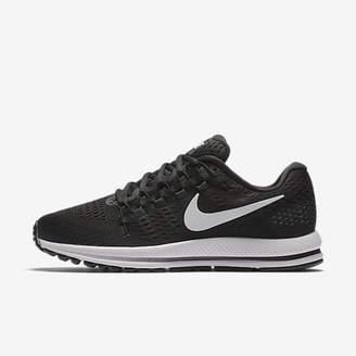 Nike Vomero 12 Women's Running Shoe