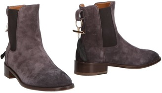 Doucal's Ankle boots - Item 11502626AP
