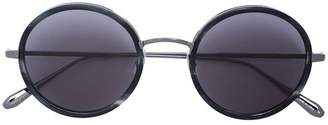 Garrett Leight Playa sunglasses