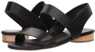 VANELi Blanka Women's Shoes