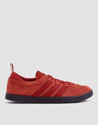 adidas C.P. Company Tobacco Sneaker