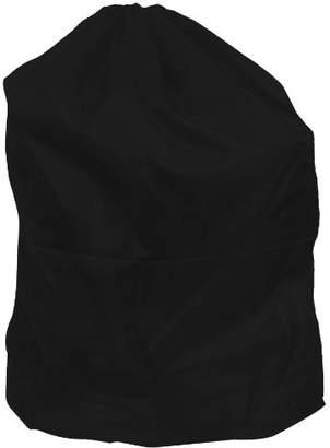 Laundry by Shelli Segal Heavy Duty Laundry Bag-Jumbo Tear Resistant Nylon Hamper Liner with Drawstring for Dorms