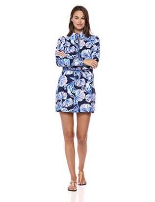 Lilly Pulitzer Women's UPF 50+ Skipper Dress
