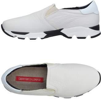 Gianmarco Lorenzi Sneakers