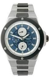 Kenneth Cole New York Multifunction Men's watch #KC3946