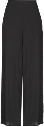 SONIA FORTUNA Casual pants - Item 13256114RC