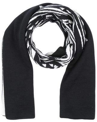 Byblos Oblong scarf