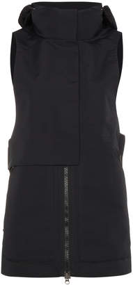 Nike ACG hooded zip gilet