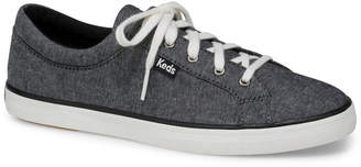 Keds Maven Womens Sneakers Lace-up