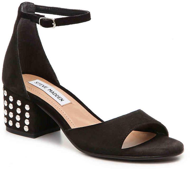 Steve Madden Women's Illiana Sandal