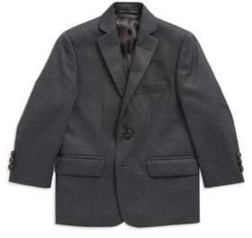 Lauren Ralph Lauren Two-Button Jacket