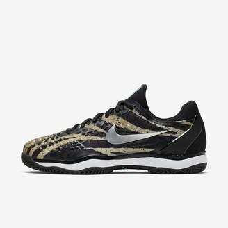 Nike Men's Hard Court Tennis Shoe NikeCourt Zoom Cage 3