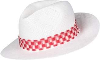Giorgio Armani Hats - Item 46571818