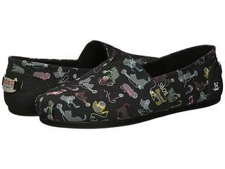 Skechers BOBS from BOBS Plush - Ball O