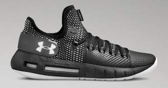 Under Armour Men's UA HOVR Havoc Low Basketball Shoes