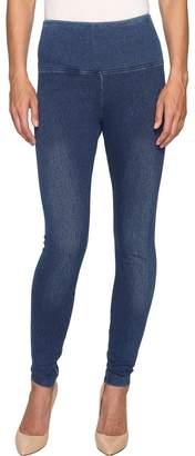 Lysse Denim Tight Ankle 6175L Women's Casual Pants