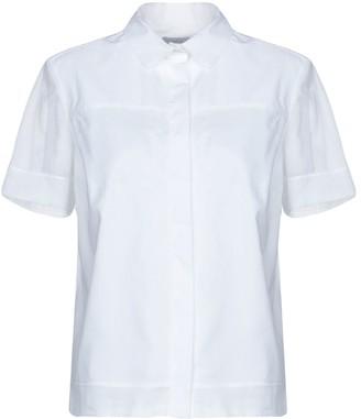 Malo Shirts