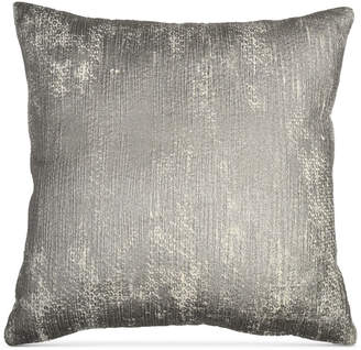 "Donna Karan Home Fuse 16"" x 16"" Decorative Pillow Bedding"