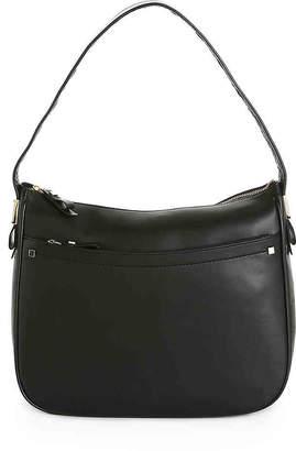 Cole Haan Tali Leather Shoulder Bag - Women's