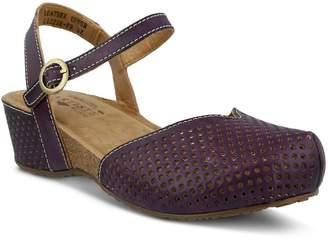Spring Step Lartiste By L'Artiste By Lizzie Women's Sandals