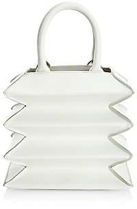 STAUD Women's Hutton Leather Bag