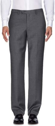 Brooksfield Casual pants - Item 13172843PS
