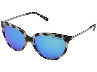 Michael Kors 0MK2051 Fashion Sunglasses