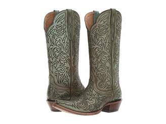 Ariat Sterling Cowboy Boots