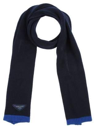 Henri Lloyd Oblong scarf