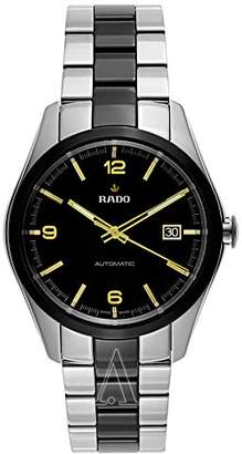 Rado HyperChrome Automatic Men's Automatic Watch R32109162