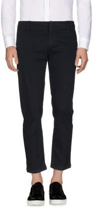 Dondup Casual pants - Item 13010115DI