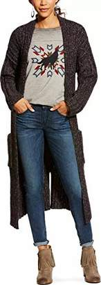 Ariat Women's Autumn Sweater