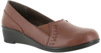 Easy Street Shoes Womens Story Slip-On Shoe Round Toe