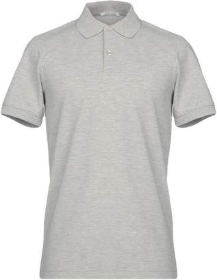 La Perla Polo shirts